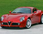 Foto Alfa Romeo