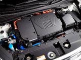 Foto Hyundai ix35  2013