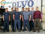 Lavoratori Volvo
