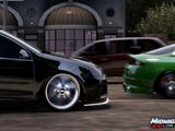 le auto di Midnight Club