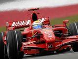 La F2007
