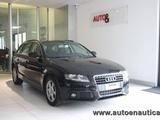 Audi A4 Avant usata