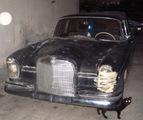 2200 cc del 1951