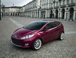 ford verve concept official image002